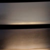 海部刀工を代表する永正頃の古刀「海部氏吉」号は包丁海部氏吉!日刀保では「新刀海部」「新々刀海部」があり「海部」は古刀に属する。