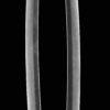 三条 宗近(さんじょう むねちか)は、平安時代の刀工。山城国京の三条に住んでいたことから、「三条宗近」の呼称がある。 平安時代末の刀工で、山城伝、刀工集団三条派の始祖。公家出身でありながら刀を打ったと言う。三条小鍛冶宗近。姓は橘、信濃守粟田藤四郎と号す。在銘で現存するものは少なく、「宗近」ときられているものと「三条」ときられているものがある。